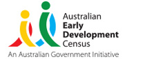 AEDC-logo-2015-01-08-1