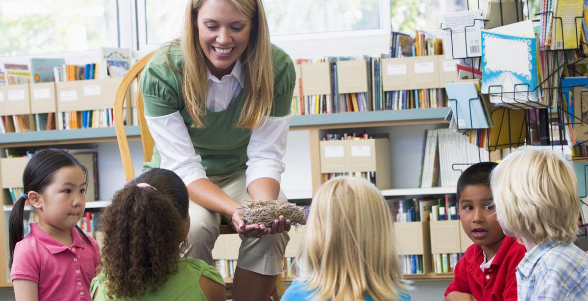 teachers-importance
